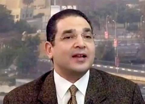 خبير علاقات دولية: حضور السيسي قمة «بريكس» ثقة في الاقتصاد المصري