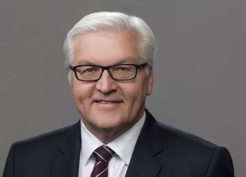 """وزير الخارجية الألماني: اتفاق الهدنة في سوريا """"إشارة مشجعة"""""""