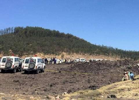 دول وشركات تعلق استخدام طائرات بوينغ 737 بعد حادث إثيوبيا