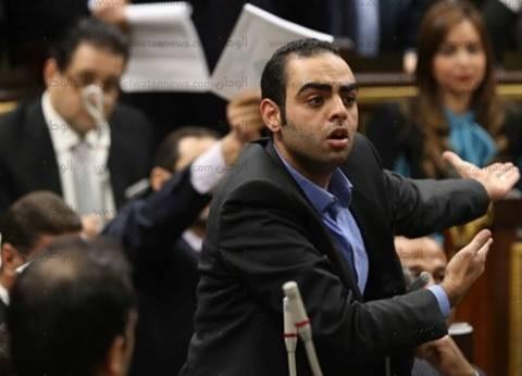 برلماني: الشعب تحمل نتائج الإصلاح الاقتصادي لثقته في السيسي