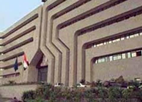 """""""أمن الإسكندرية"""" يضبط 3 مخابز حرة تدار دون ترخيص"""