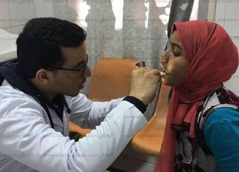 """وكيل """"صحة الإسكندرية"""": إطلاق مسح طبي شامل للأمراض غير المعدية"""