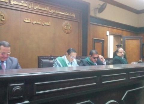 السجن المشدد 7 سنوات لمتهم في «أحداث عنف الطالبية»