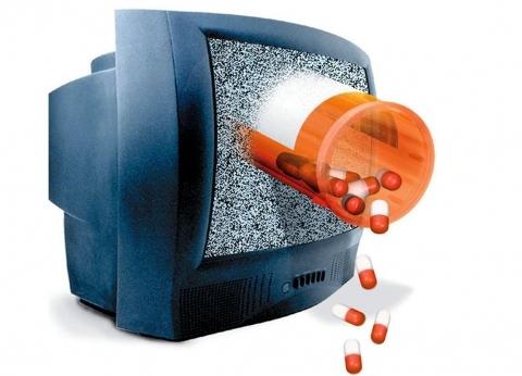 إعلانات الفنكوش.. «سم قاتل» لعلاج السمنة والنحافة وضعف الخصوبة