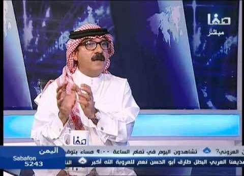 """محلل عراقي لـ""""الوطن"""": أمريكا استعانت بـ""""قطر"""" لهدم استقرار الشرق الأوسط"""