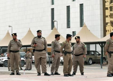 """اتحاد المصريين في الخارج: الأمن السعودي ضبط عددا من ممثلي """"النور"""" بالرياض"""