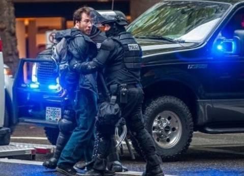 الشرطة الأمريكية تقتل مواطنا صوماليا في واشنطن
