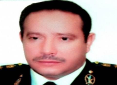 """شاهد في """"أجناد مصر"""": كنت متواجدا أمام جامعة القاهرة بصحبة العميد المرجاوي"""