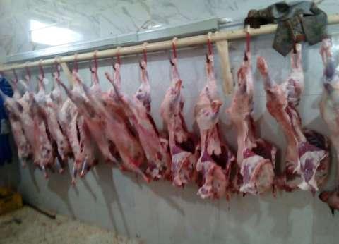 """""""غرفة القاهرة"""": تراجع كبير في أسعار بيع اللحوم البلدي خلال عام"""