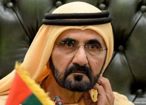 لاجئون ساعدوا في التحضير لنزهة حاكم دبي المثيرة للجدل!