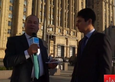 أستاذ اقتصاد: تعويم الجنيه ساهم في زيادة الصادرات المصرية إلى روسيا
