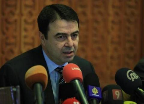 """""""المجدوب"""": عدد الإرهابيين التونسيين في بؤر التوتر لا يتجاوز 2929"""