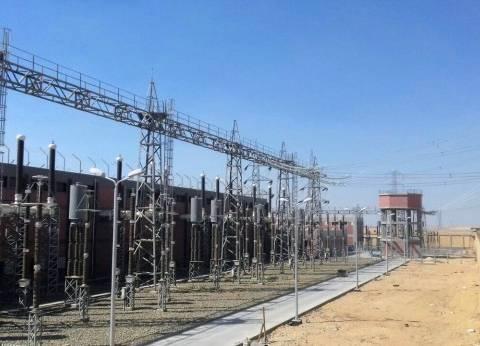 فصل الكهرباء عن 5 قرى في الحامول بكفر الشيخ لإجراء صيانة دورية