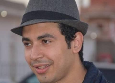 "محمد أنور: ""مبقتش بشرب شاي دلوقتي.. بقى موز باللبن"""