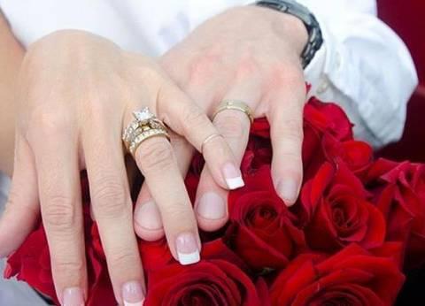 """خبراء العلاقات الأسرية يضعون روشتة علاج لـ""""الخرس الزوجي"""""""