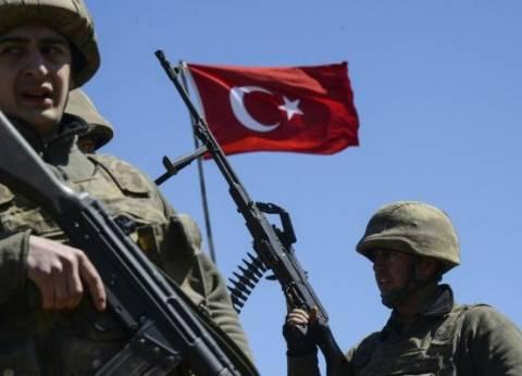 """""""العفو الدولية"""" تدين """"أجواء الخوف المروّعة"""" في تركيا"""