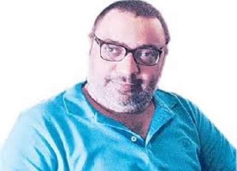 """الليلة.. عبد الرحيم كمال يوقع """"بواب الحانة""""  بمكتبة """"ألف"""""""