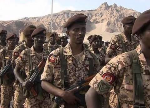 الأمم المتحدة تعلن فقد 10 عمال إغاثة في جنوب السودان
