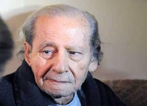 اتحاد كتاب مصر ينعى حنا مينه: خسارة للفن الروائي العالمي