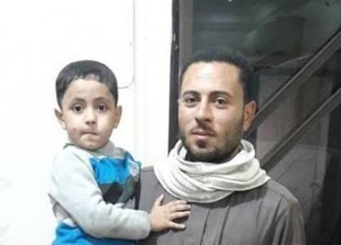 أمن الشرقية يحرر طفلا بعد اختطافه للمطالبة بفدية مالية