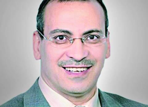 رئيس الجالية فى الكويت: نعد بتحقيق رقم قياسى جديد فى المشاركة بالانتخابات