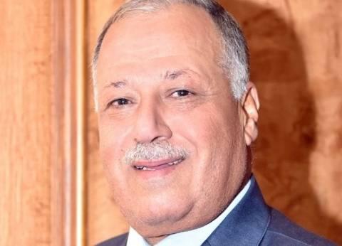 تفاقم أزمة محامي شمال الدقهلية ونقيبها يدعو لاجتماع النقابة العامة