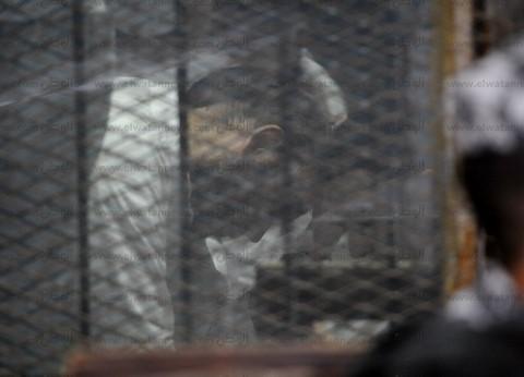 تأجيل محاكمة المتهمين بالهجوم على كمين المنوات لـ 29 ديسمبر