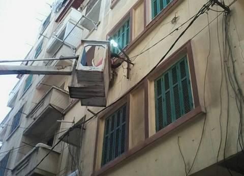 قطع التيار الكهربي عن مناطق سكنية بنطاق زفتى لإجراء أعمال الصيانة