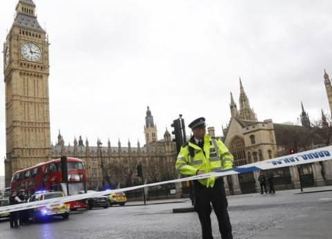 عاجل| الحكومة البريطانية تبحث التصعيد ضد إيران