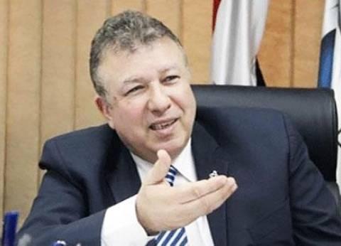 رئيس حماية المستهلك: نستهدف حماية المواطن في شم النسيم