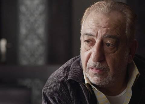 بروفايل: أحمد راتب.. رحيل «الموهبة»