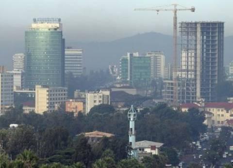 إريتريا تفتح سفارتها في إثيوبيا