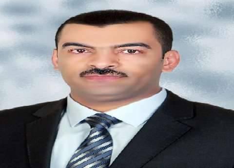 محمد بخات يكتب: تجربتى فى المحافظات
