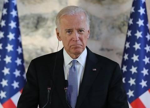 """نائب الرئيس الأمريكي: تسليم""""كولن"""" إلى تركيا ليس بيد أوباما"""