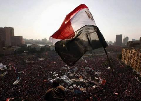 الأحزاب تحيي ذكرى «30 يونيو»: أنقذتنا من سيطرة الإخوان