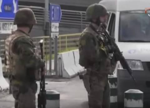إدانات شاملة من قيادات المسلمين في بلجيكا لتفجيرات بروكسل