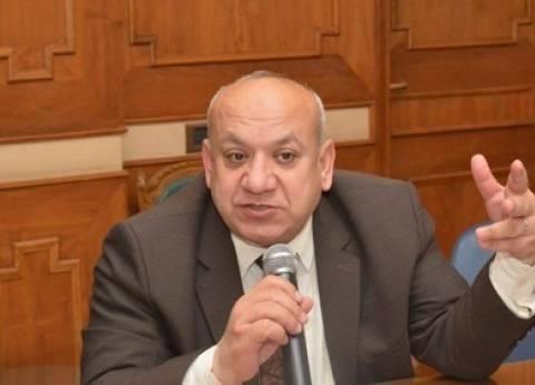 """""""كهرباء الإسكندرية"""" ترفع درجة الطوارئ تزاما مع الانتخابات الرئاسية"""