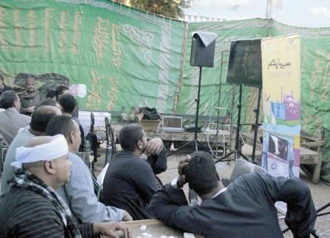 لأول مرة: السينما المستقلة تدخل قرى الصعيد