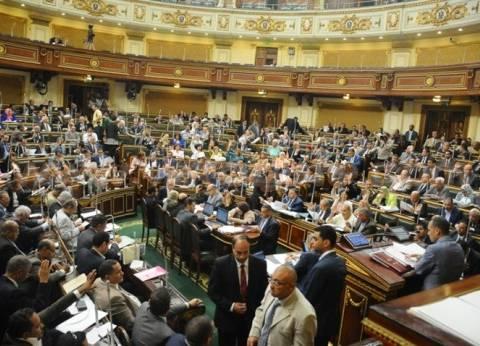 وزير الاسكان يدعو نواب المدن الجديدة لاجتماع طارئ لتعديل آلية اختيار مجلس الأمناء