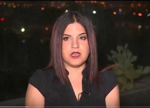 ناشطة تونسية: الشعب أجمع على رفض بيان الأزهر الشريف