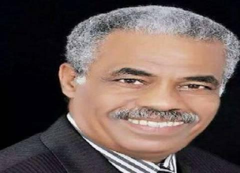 بكرى أبوالحسن يكتب: السويس خط الدفاع الأول شرق القناة