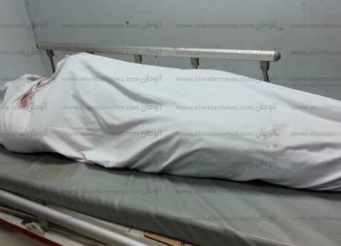أهالي النجيلة بمطروح يعثرون على جثة طفل غرق وشقيقه منذ يومين