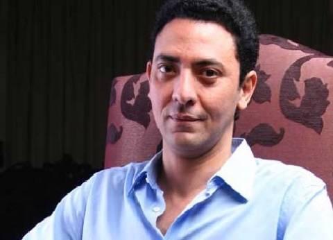 """""""بورسعيد للفيلم العربي"""" يستقر على أعضاء لجان التحكيم"""