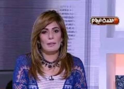 بالفيديو| زعزوع: مصر الأولى عالميا في عدد حالات الطلاق