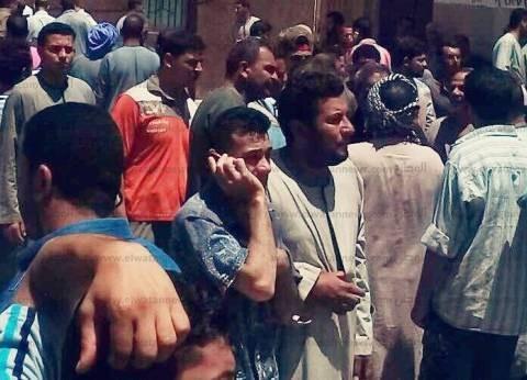 """""""الغرف السياحية"""": حادث المنيا الإرهابي لن يؤثر على القطاع"""