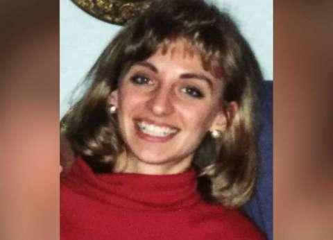 """بالصور  بعد 26 عاما.. كشف لغز جريمة اغتصاب وقتل بأمريكا بسبب """"علكة"""""""