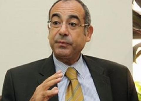 السفير المصري بروسيا: مصريون سافروا 22 ساعة للتصويت في الاستفتاء