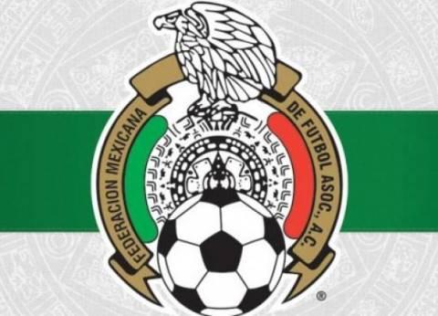 بالفيديو| مصرع شخصين بعد اطلاق نار في مباراة بالمكسيك