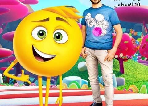 أحمد حلمي يعلن تفاصيل فيلمه الجديد: شخصيات مُدبلجة بلهجات مختلفة
