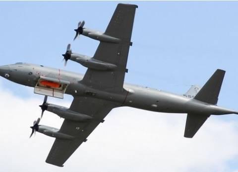 بالفيديو| الاحتلال الإسرائيلي يسقط طائرة اخترقت أجواء الجولان المحتل